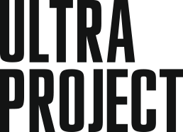 Ultra project logo